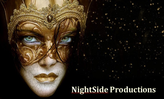 Nightside productions