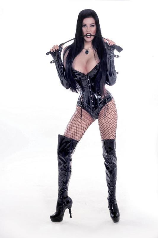 Victoria Sapphire